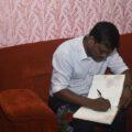 Venkata Reddy Konasani