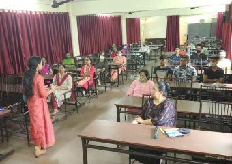 Homeopathy -Making Positive difference in aarogya